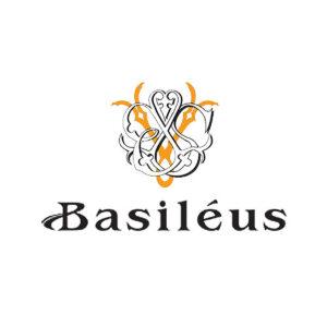 BASILÉUS
