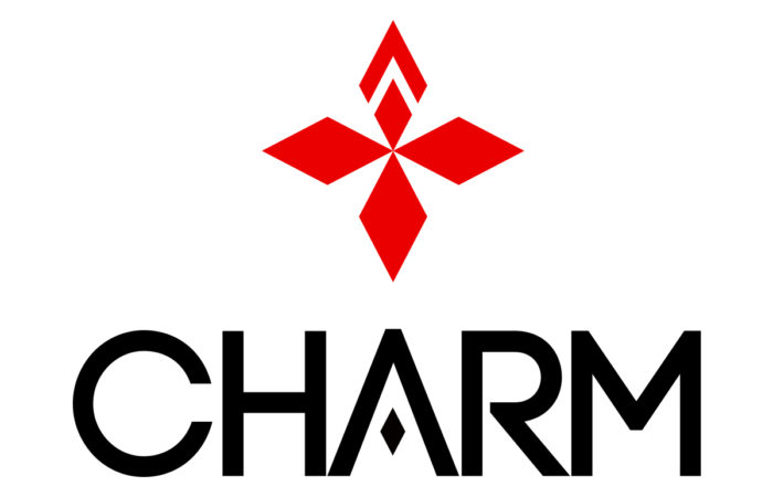 logo_charm