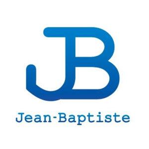 JEAN BAPTISTE USA
