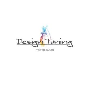 Design Tuning