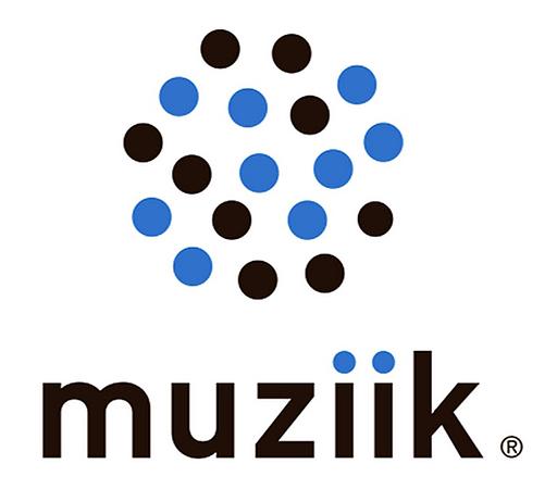 logo_muziik02