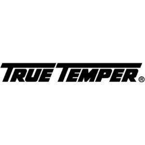 True Temper