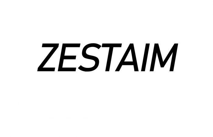 logo_zestaim