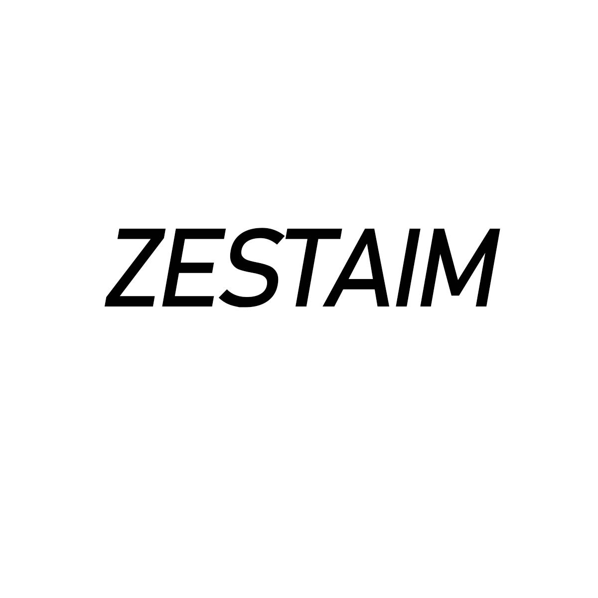 ZESTAIM