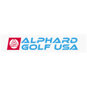 Alphard Golf USA