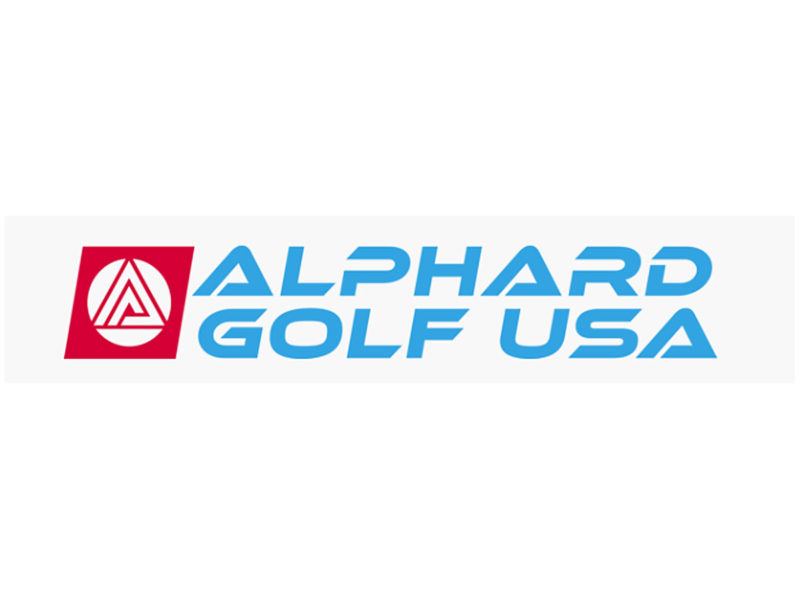 logo_alphardgolf