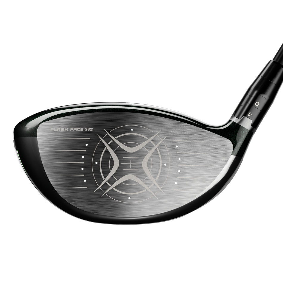 Callaway EPIC 21 SPEED DRIVERS