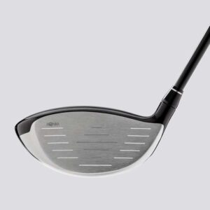 HONMA T//WORLD TR20 460 DRIVER