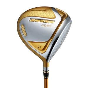 Honma BERES Ladies 5-Star Driver (Copy)