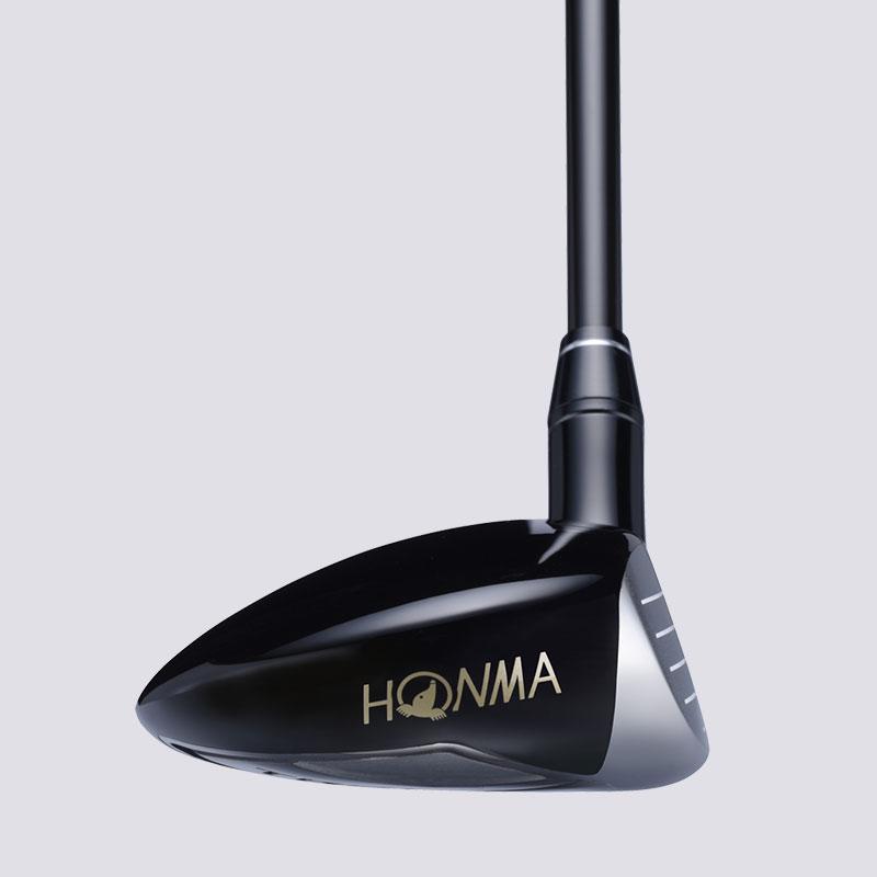 HONMA T//WORLD TR21 FAIRWAY WOOD