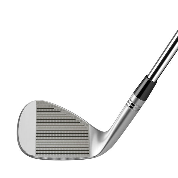 TaylorMade Milled Grind 2 Wedge
