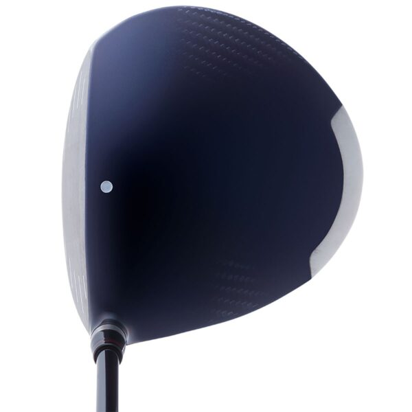 ONOFF LaboSpec RD5900-C Driver
