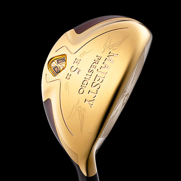 MAJESTY Prestigio XI men's Hybrid