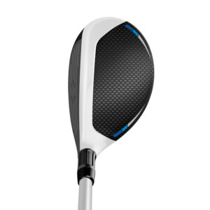 TaylorMade SIM2 Max Women's Rescue
