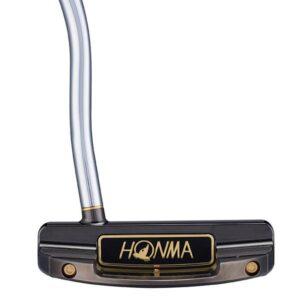 Honma BERES PP-202 Putter